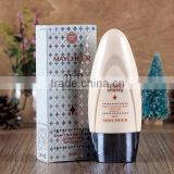 MAYCHEER triple effect whitening BB Cream Whitening SPF25 sunscreen isolation makeup wholesale maquiagem