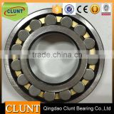 China manufacturer self-aligning roller bearing 23130 23130C 23130C/W33 23130K with apherical structure