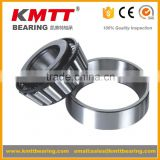 Hot sale Chinese industry Electric machine,Water pump,Elevator tapered roller bearing 32209