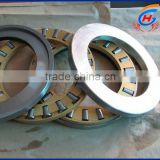 Thrust cylindrical Roller Bearing 81210