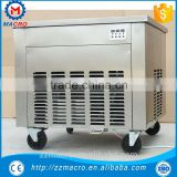 fried ice roll machines for small food business                                                                                                         Supplier's Choice