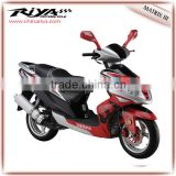 50 cc motorcycle gas scooter, electric scooter, cheap price EEC