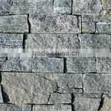 grey granite wall cladding slate