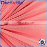 Spandex fabric for sale polyester spandex stretch knitted fabric for sex underwear swimwear