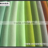 INQUIRY ABOUT microfiber fabric