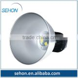 CE 300watt 23000ml led high bay light use in business industrial retrofit with meanwell wholesale alibaba