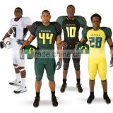 Custom American Football Uniforms, 2013 New American Football Uniforms, American Football Uniforms, American Football Jerseys