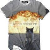 polyester sublimation t shirts design,sublimation t shirts blank,custom sublimation tshirt