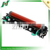 LY2487001 for Brother HL-2220/2230/2240 Fuser Unit / Assembly Used Copier Spare Parts                                                                         Quality Choice