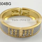 Europe style fashion delicacy bracelet alibaba express hot selling fancy lady bracelets bangles