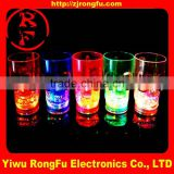 Wholesale bar cup led light cup glow in the dark cup china manufacture factory