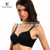 New Beautiful Body by Youlan Perfect Shape hot girl sexy push up bra