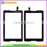 8 Inches Touch Screen Replacement for Lenovo Idea Tab A8-50 A5500