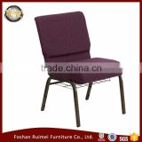 Comfortable low price useful theater church cheap used auditorium chair                                                                         Quality Choice