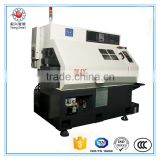 Newest China Supply Turning milling mazak cnc lathe
