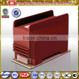 Single Phase Pole Mounted Current Transformer(CT)