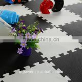 custom logo floor mat ground mat sleeping mat                                                                                                         Supplier's Choice