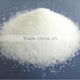 99.5% Agricultural Fertilizer Use SGS Report Available Inorganic Chemicals Magnesium Sulphate Bitter Salt MgSO4
