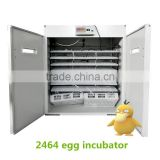 HTB-5 poultry incubator machine used chicken egg incubator for sale from china                                                                                                         Supplier's Choice
