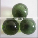 C-type fiber glass ball raw material of produce fiber glass yarn