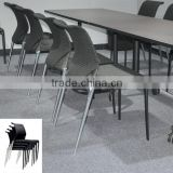 Used conference room chairs/vistor chair/waiting room chair (NH2263)