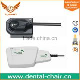 2016 HOT SALE cheap HDR dental digital x-ray sensor,x ray sensor dental digital