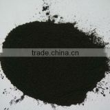 Wood powder activated carbon as pharmaceutical raw materials