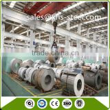 2B mill finish grade 304 stainless steel cooling coil
