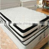 sleep easy sponge mattress