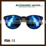 100% wood so real sunglasses hot koren glasses frames fashion glasses to block blue light