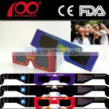 English design Eclipse Glasses Solar Eclipse Glasses Sun or Solar Eclipse Viewer Glasses For May 20 eclipse