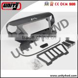 Front Grill for Jeep JK Wrangler 4x4 Car Grill of 4x4wd accessories