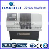 Design of all types of machine-made CK6130A machine tool Chinese manufacturing hobby lathe