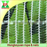 HDPE Agriculture Vineyard Plastic Apple Tree Anti Hail Net