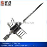 Early discharge lightning rod PDC 3.3 antenna lightning protection