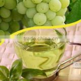 Natural Pure Grape Seed Extract Cold Pressed Grape Seed Oil