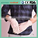 2016 New Arrival nitrile gloves malaysia, gloves medical nitrile