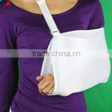 low price fashion CE FDA certificate orthopeic arm sling immobilizing Arm fracture broken arm Sling