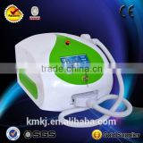 Look Here!! 2014 The Best 808nm Diode Laser Machine for Permanent Hair Removal