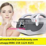 latest facial machines!! Mini thermagic rf fractional thermagic /microneedle thermagic machine for home use