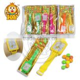 Watch Toy Tablet Candy Sugar Products