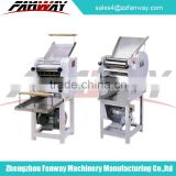 Chinese easy operated automatic fresh noodle machine / noodle making machine / noodle maker