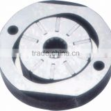 INQUIRY about cartridge for power steering vane pump repair kits ring&rotors 44306-1060