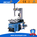 TC930IT machine for tyre changer with CE