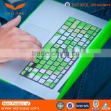 hot selling for mac keyboard cover, high quality oem for mac keyboard cover