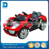 certified material ride on toy car with remote control baby stroller with carriage price for kids baby carriage wheels
