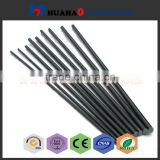 High Strength rod carbon blank Durable Manufacturer