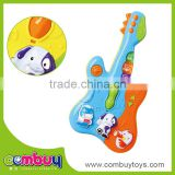 Good selling kids cheap china electric guitar