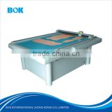 High accurate digital paper pattern cutting machine pattern cutting plotter for garment industry