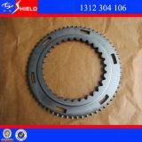 Original truck gearbox parts gear ring 1312304106